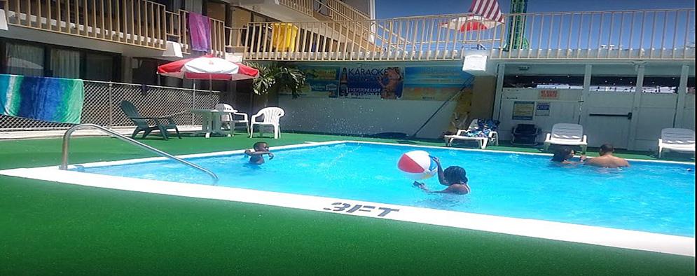 Hotels near 1209 ocean terrace seaside heights nj webcam